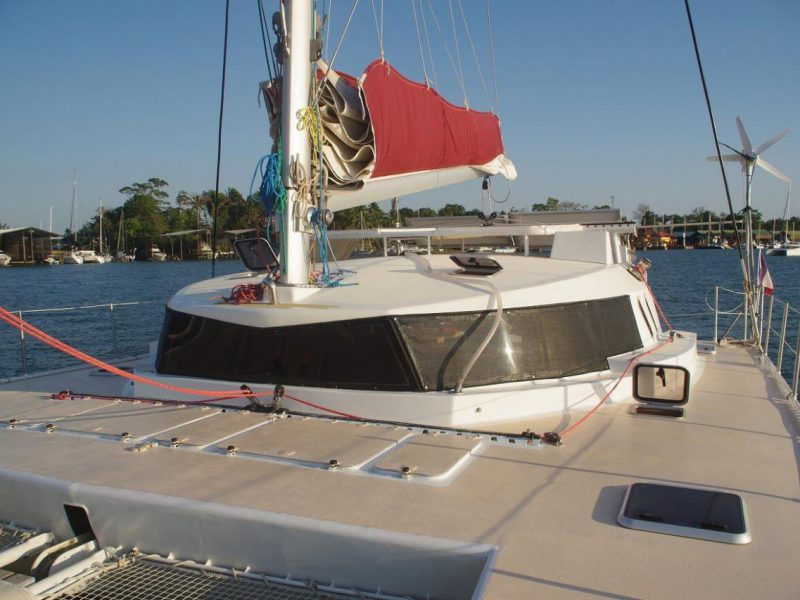 3056 - 1620651803-used-catamaran-for-sale-galileo-41-multihull-network-fr-04