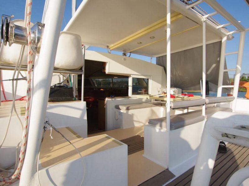 3056 - 1620651803-used-catamaran-for-sale-galileo-41-multihull-network-fr-05