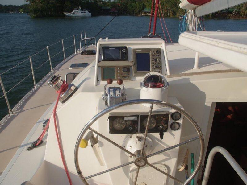 3056 - 1620651803-used-catamaran-for-sale-galileo-41-multihull-network-fr-07