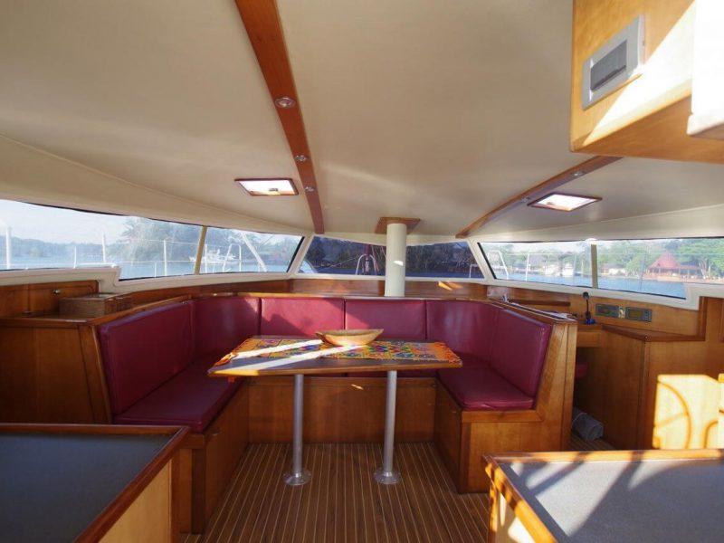 3056 - 1620651803-used-catamaran-for-sale-galileo-41-multihull-network-fr-08