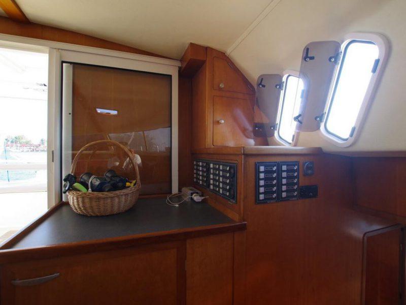 3056 - 1620651803-used-catamaran-for-sale-galileo-41-multihull-network-fr-09