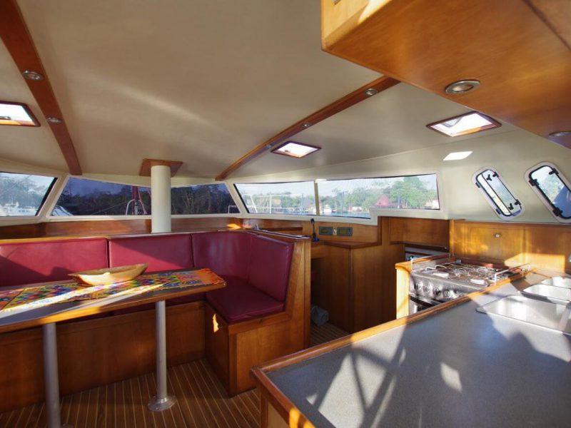 3056 - 1620651804-used-catamaran-for-sale-galileo-41-multihull-network-fr-10