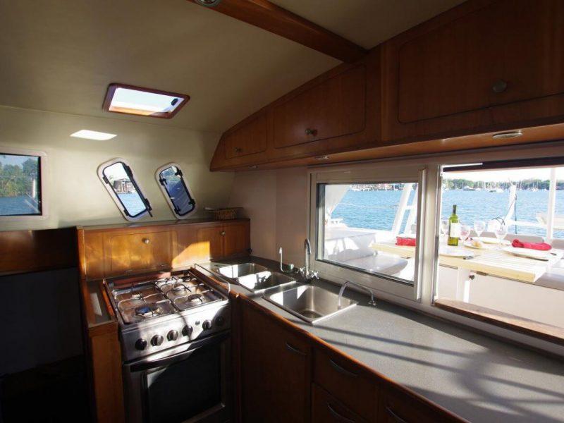 3056 - 1620651804-used-catamaran-for-sale-galileo-41-multihull-network-fr-11