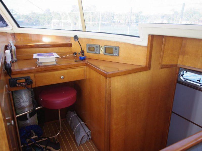 3056 - 1620651804-used-catamaran-for-sale-galileo-41-multihull-network-fr-12