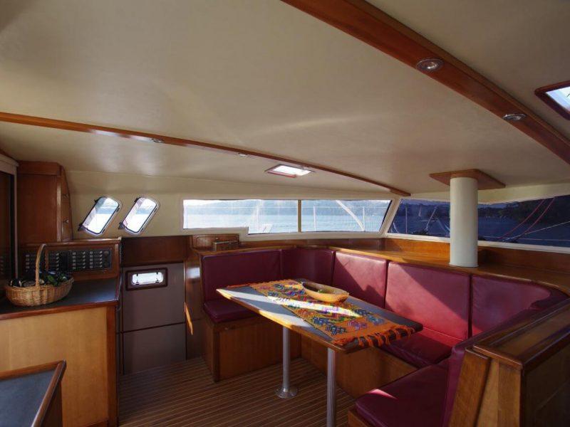 3056 - 1620651804-used-catamaran-for-sale-galileo-41-multihull-network-fr-13