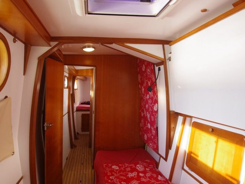 3056 - 1620651804-used-catamaran-for-sale-galileo-41-multihull-network-fr-15