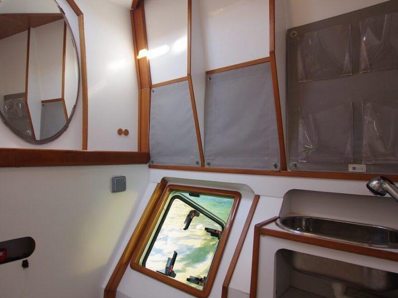 3056 - 1620651804-used-catamaran-for-sale-galileo-41-multihull-network-fr-16
