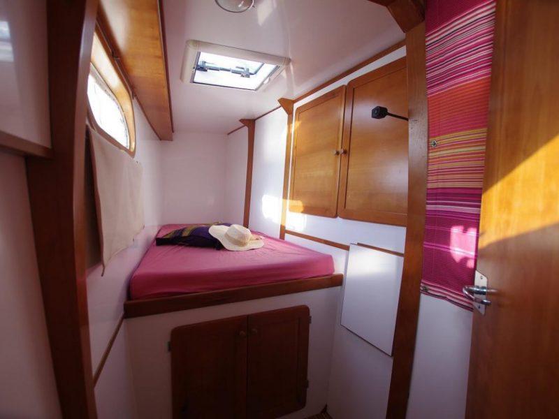 3056 - 1620651804-used-catamaran-for-sale-galileo-41-multihull-network-fr-17