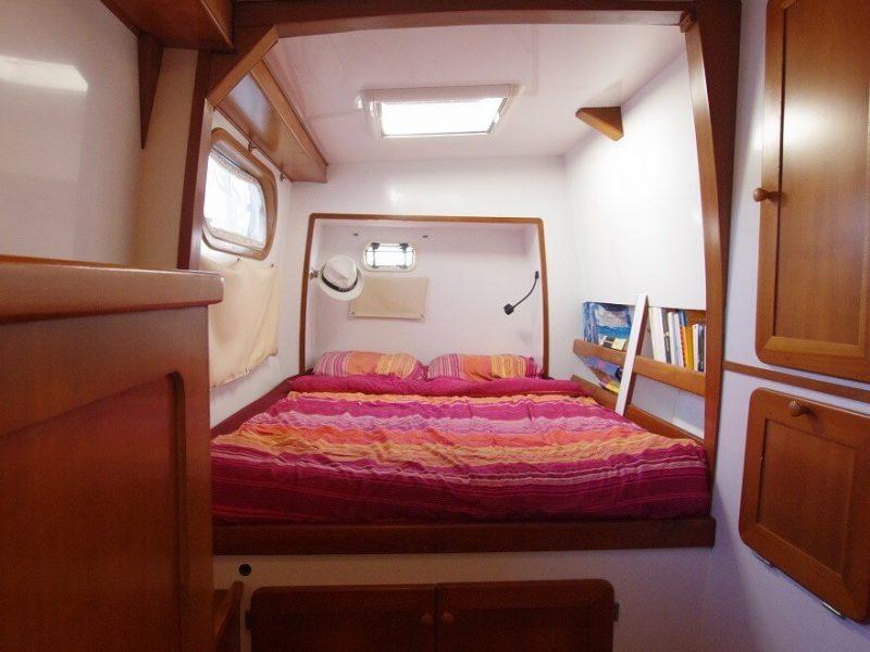 3056 - 1620651805-used-catamaran-for-sale-galileo-41-multihull-network-fr-18