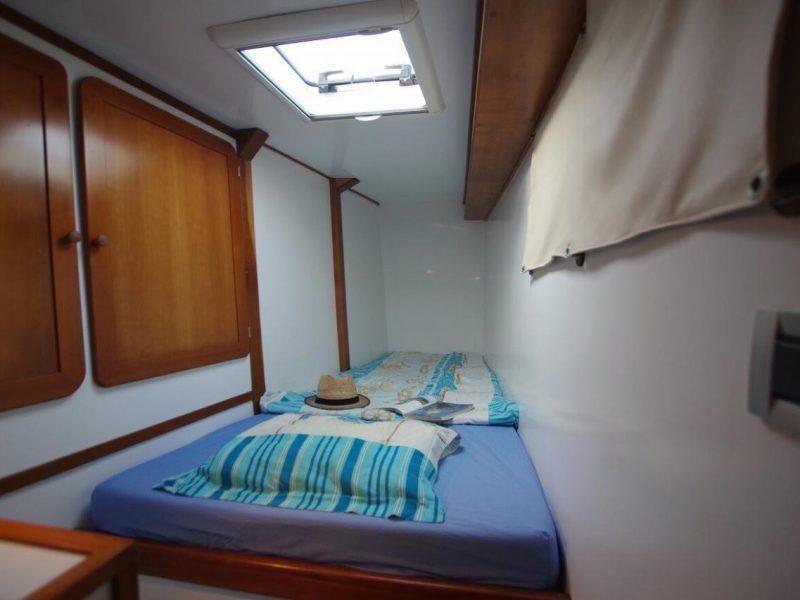 3056 - 1620651805-used-catamaran-for-sale-galileo-41-multihull-network-fr-20