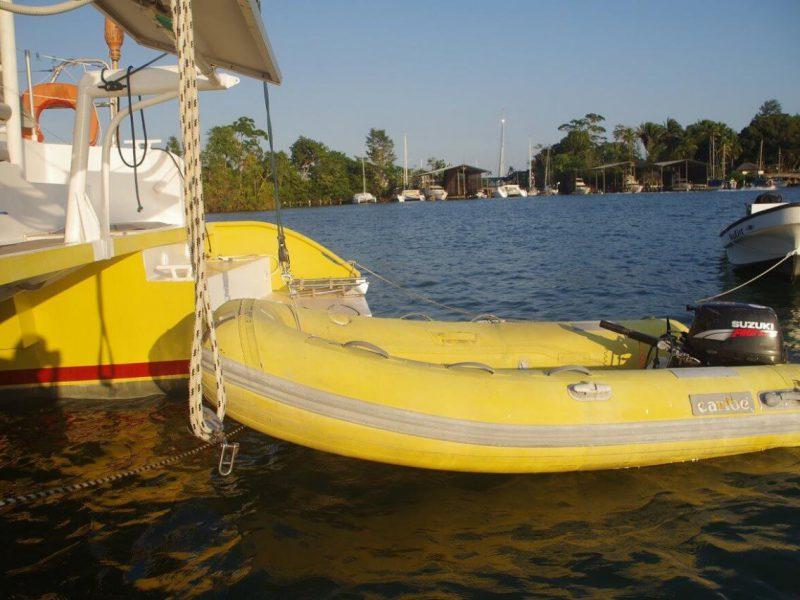 3056 - 1620651805-used-catamaran-for-sale-galileo-41-multihull-network-fr-21