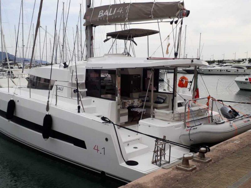 3078 - 1621254331-used-catamaran-for-sale-bali-41-multihull-network-fr-01