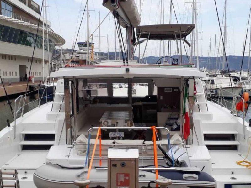 3078 - 1621254404-used-catamaran-for-sale-bali-41-multihull-network-fr-03