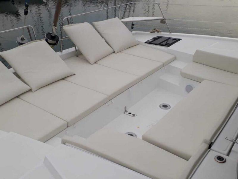 3078 - 1621254404-used-catamaran-for-sale-bali-41-multihull-network-fr-04