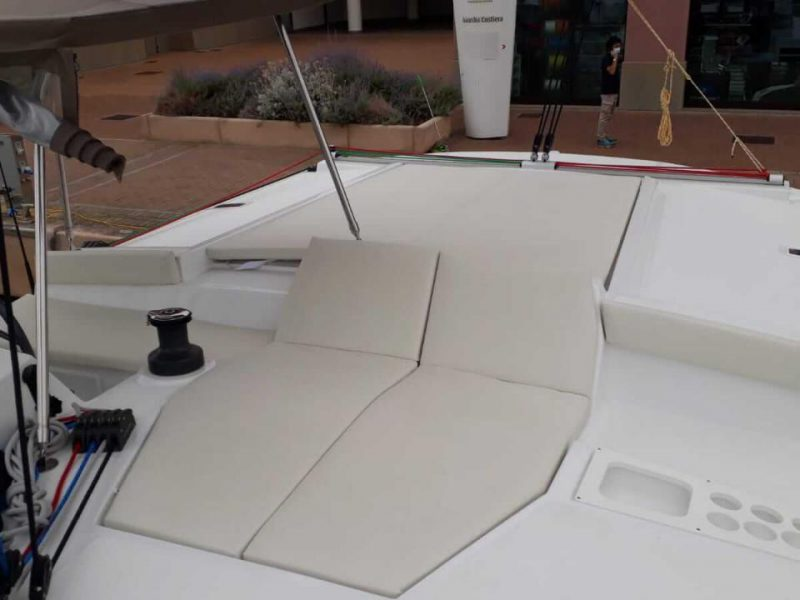 3078 - 1621254404-used-catamaran-for-sale-bali-41-multihull-network-fr-05