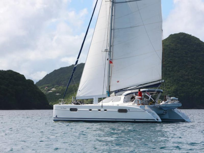 3087 - 1621258629-used-catamaran-for-sale-catana-471-multihull-network-uk-01