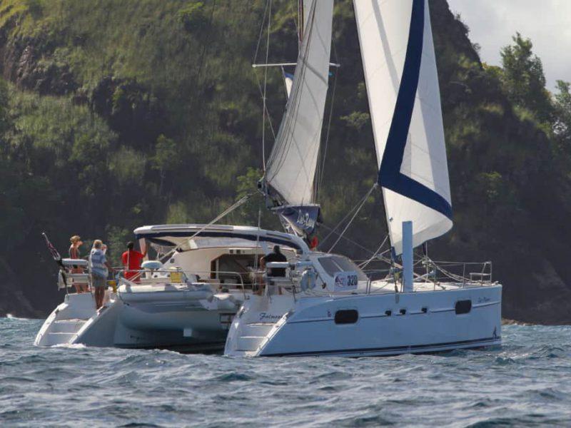 3087 - 1621260422-used-catamaran-for-sale-catana-471-multihull-network-uk-02