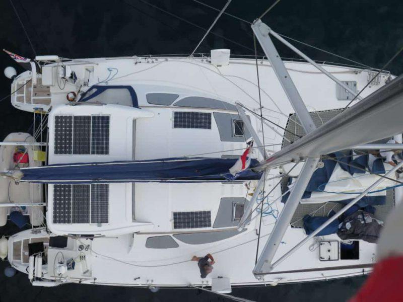3087 - 1621260422-used-catamaran-for-sale-catana-471-multihull-network-uk-03