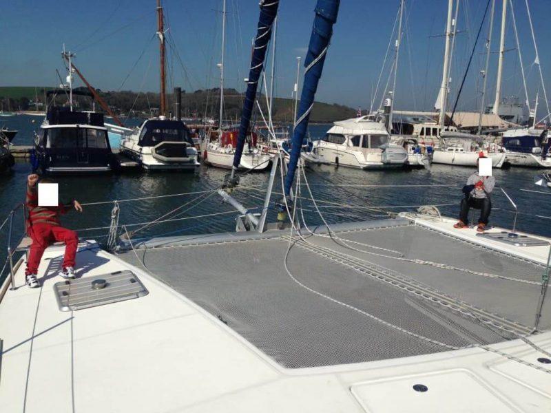 3087 - 1621260422-used-catamaran-for-sale-catana-471-multihull-network-uk-04