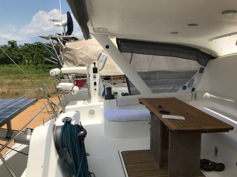 3087 - 1621260422-used-catamaran-for-sale-catana-471-multihull-network-uk-05