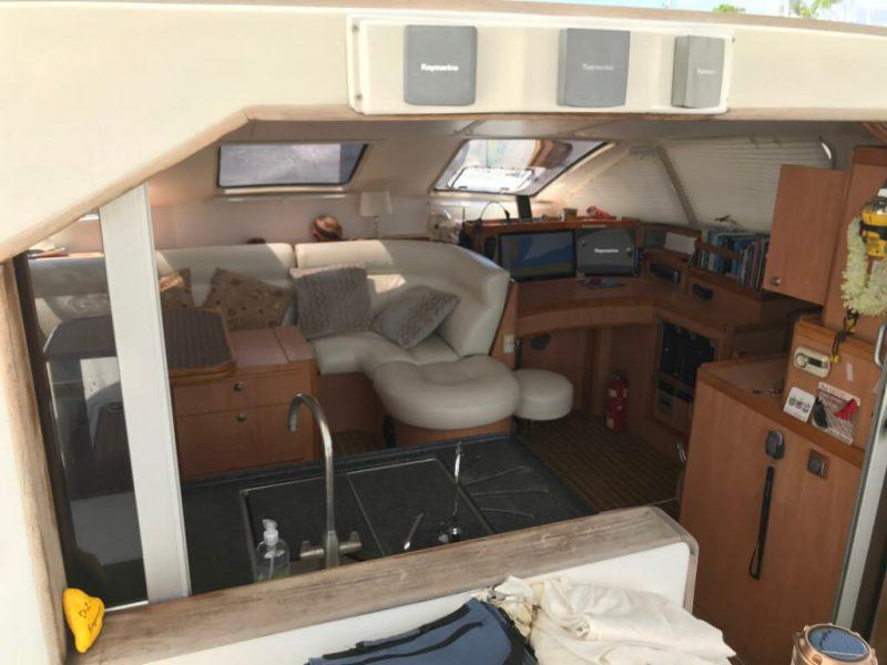 3087 - 1621260422-used-catamaran-for-sale-catana-471-multihull-network-uk-06