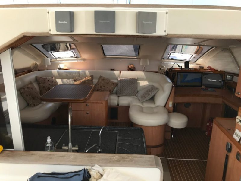 3087 - 1621260422-used-catamaran-for-sale-catana-471-multihull-network-uk-07