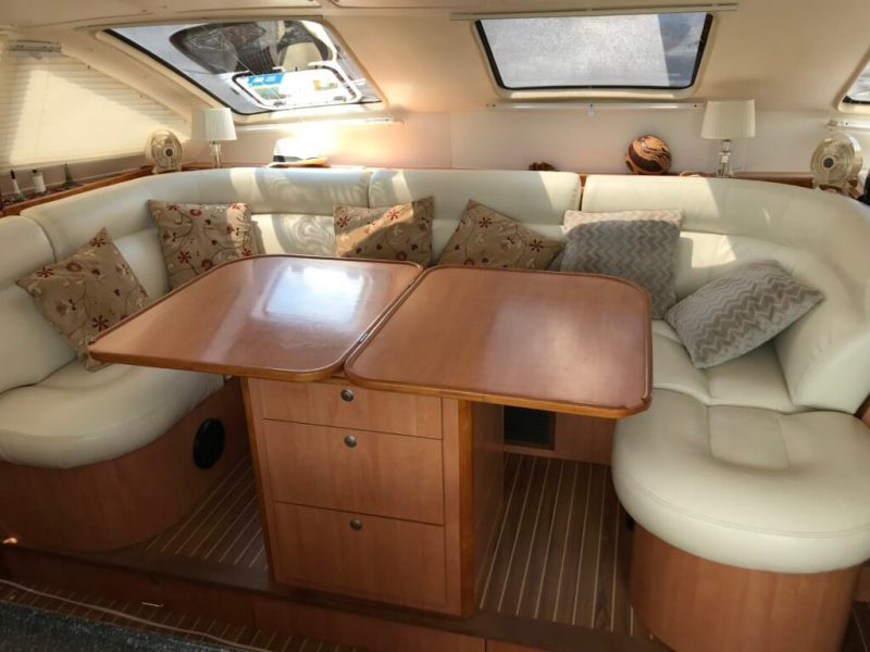 3087 - 1621260422-used-catamaran-for-sale-catana-471-multihull-network-uk-08