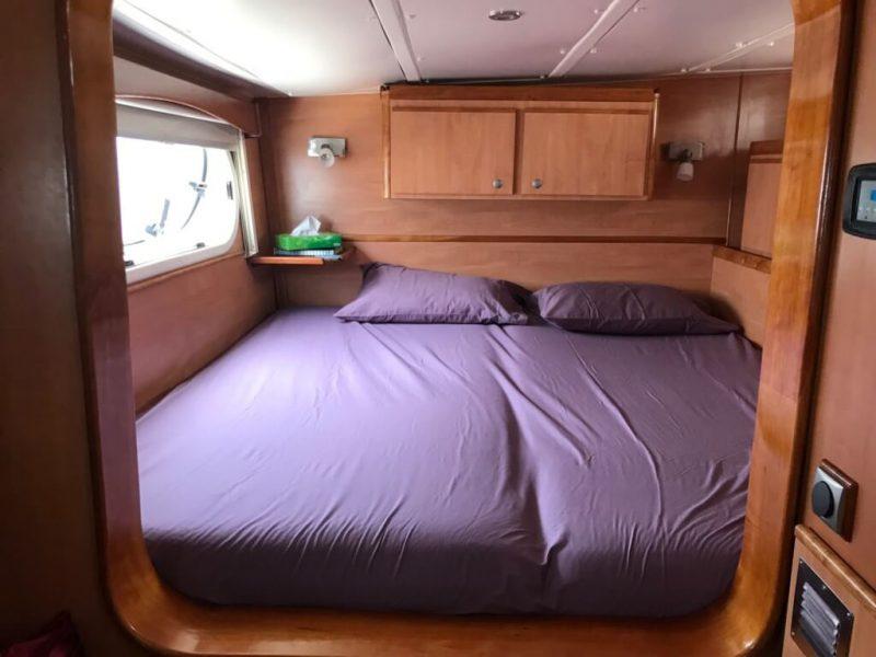 3087 - 1621260422-used-catamaran-for-sale-catana-471-multihull-network-uk-12