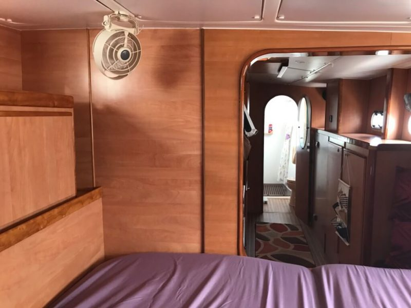 3087 - 1621260422-used-catamaran-for-sale-catana-471-multihull-network-uk-13
