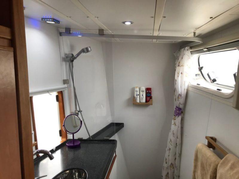 3087 - 1621260422-used-catamaran-for-sale-catana-471-multihull-network-uk-15