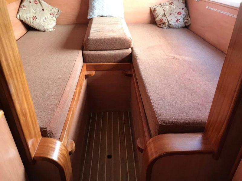 3087 - 1621260422-used-catamaran-for-sale-catana-471-multihull-network-uk-17