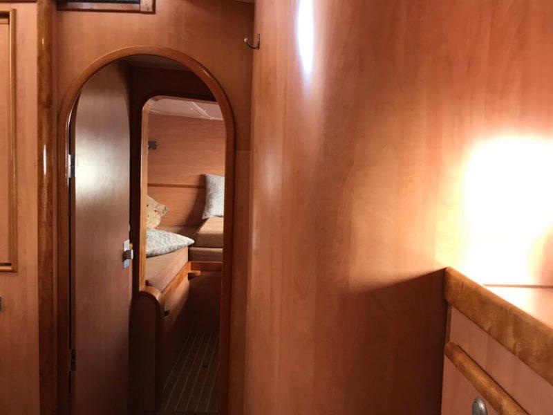 3087 - 1621260422-used-catamaran-for-sale-catana-471-multihull-network-uk-18