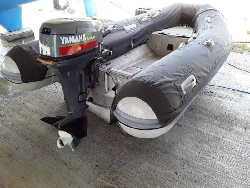 3087 - 1621260422-used-catamaran-for-sale-catana-471-multihull-network-uk-22