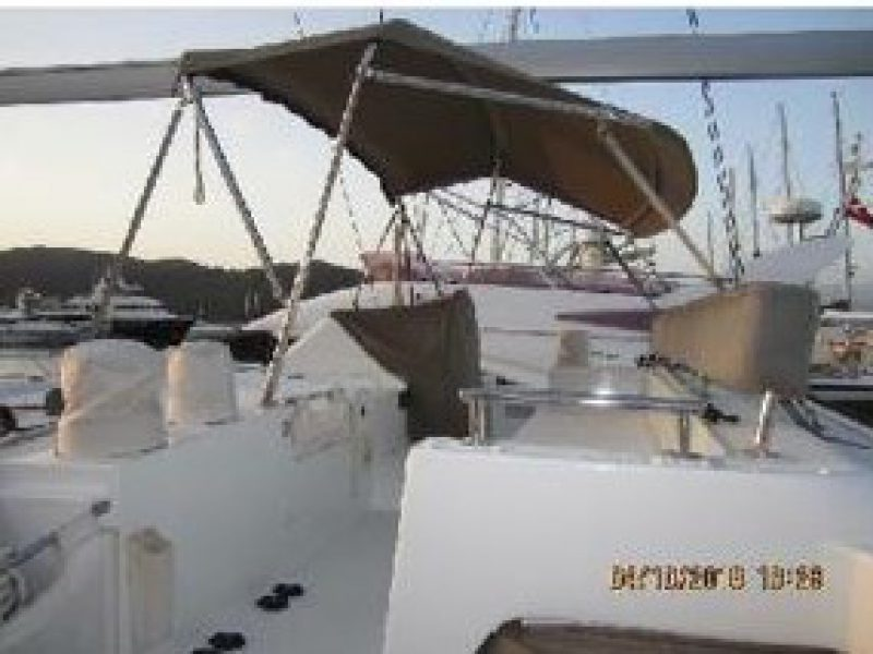 3109 - 1621332033-used-catamaran-for-sale-lagoon-450-multihull-network-fr-02