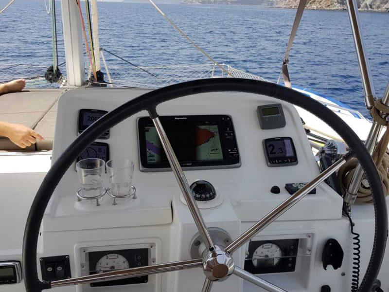3109 - 1621332033-used-catamaran-for-sale-lagoon-450-multihull-network-fr-04