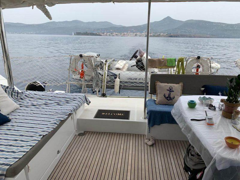3109 - 1621332033-used-catamaran-for-sale-lagoon-450-multihull-network-fr-06