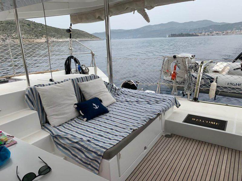 3109 - 1621332033-used-catamaran-for-sale-lagoon-450-multihull-network-fr-07