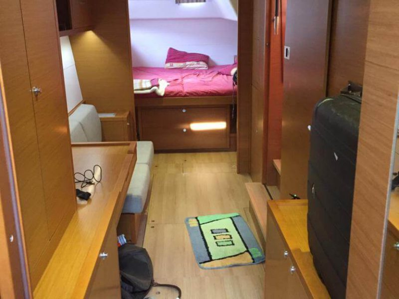 3109 - 1621332033-used-catamaran-for-sale-lagoon-450-multihull-network-fr-09