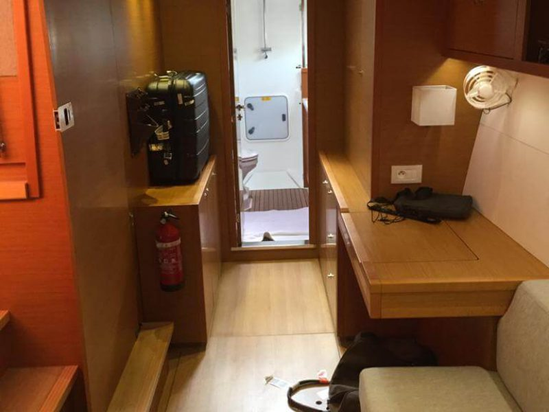 3109 - 1621332033-used-catamaran-for-sale-lagoon-450-multihull-network-fr-10