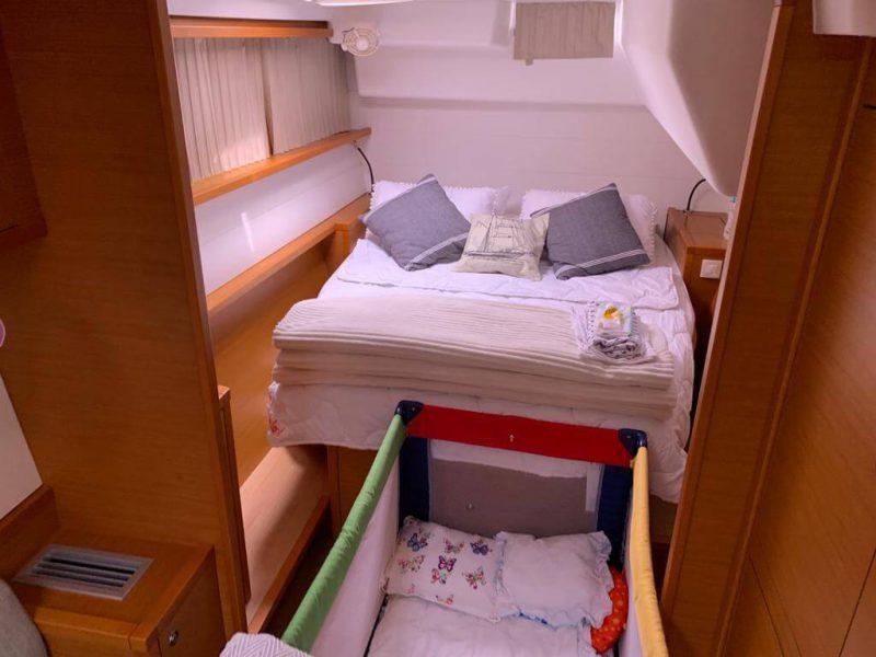 3109 - 1621332033-used-catamaran-for-sale-lagoon-450-multihull-network-fr-11