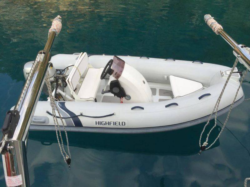 3109 - 1621332033-used-catamaran-for-sale-lagoon-450-multihull-network-fr-17