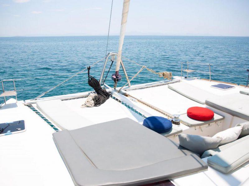 3127 - 1621340149-used-catamaran-for-sale-lagoon-500-multihull-network-fr-02