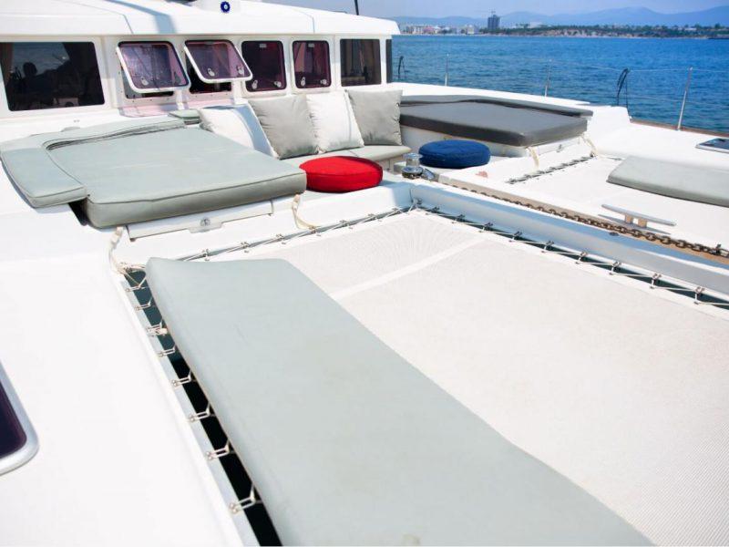 3127 - 1621340149-used-catamaran-for-sale-lagoon-500-multihull-network-fr-03