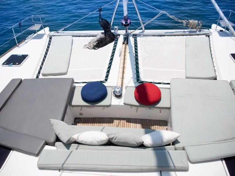 3127 - 1621340149-used-catamaran-for-sale-lagoon-500-multihull-network-fr-04