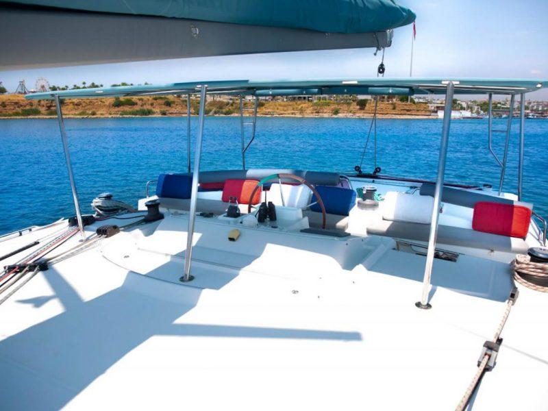 3127 - 1621340150-used-catamaran-for-sale-lagoon-500-multihull-network-fr-05