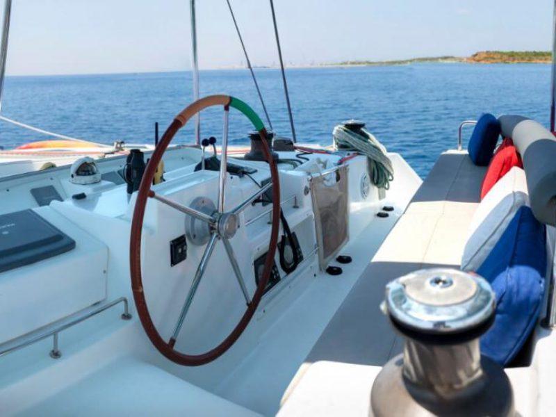 3127 - 1621340150-used-catamaran-for-sale-lagoon-500-multihull-network-fr-06