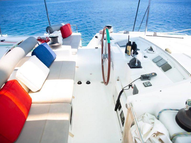 3127 - 1621340150-used-catamaran-for-sale-lagoon-500-multihull-network-fr-07