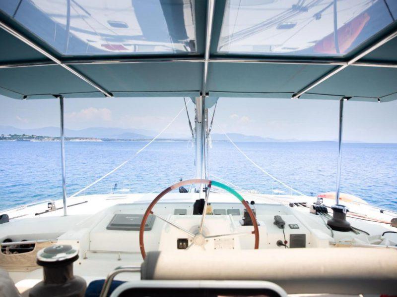 3127 - 1621340150-used-catamaran-for-sale-lagoon-500-multihull-network-fr-08
