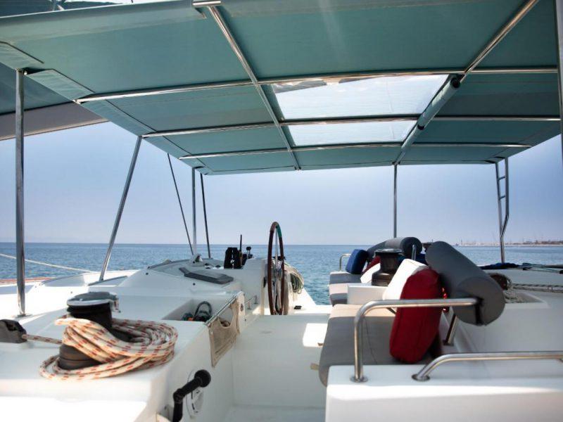 3127 - 1621340150-used-catamaran-for-sale-lagoon-500-multihull-network-fr-09