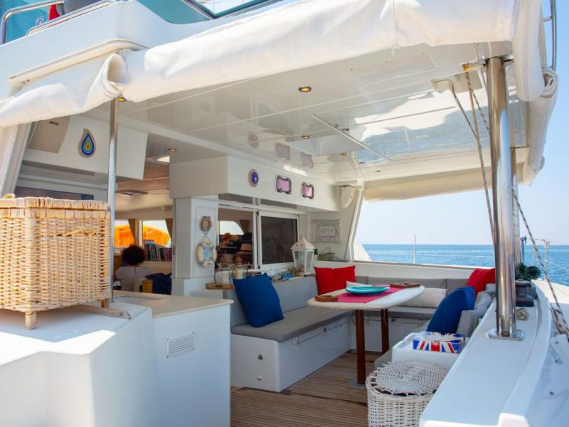 3127 - 1621340151-used-catamaran-for-sale-lagoon-500-multihull-network-fr-10